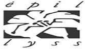 epil-lyss-logo